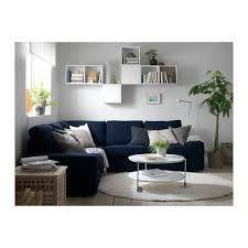 VALJE series. $25.00 | Archt | Pinterest | Scaffali, Ikea e Cubi
