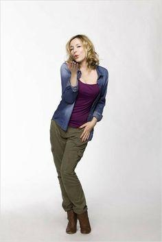 Pants, Fashion, French Actress, Moda, Trousers, Fashion Styles, Women Pants, Women's Pants, Fashion Illustrations