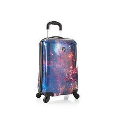 Heys Cosmic Outer Sp