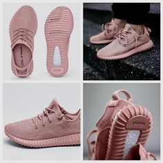 Women's sneakers. Sneakers have already been an element of the world of fashion for longer than you might think. Present-day fashion sneakers have little likeness to their earlier predecessors but their popularity remains undiminished.