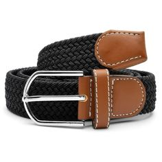 Men's belts | 186 Styles for men in stock | 365-day returns