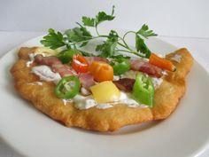 Egyszerűbb, mint gondolnád Vegetable Pizza, Mint, Vegetables, Food, Essen, Vegetable Recipes, Meals, Yemek, Veggies