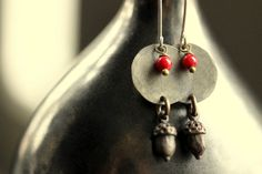 Valentine's Day Gifts by ozden tokmak on Etsy