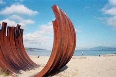 Solo Travel Destination: Vancouver, Canada  http://solotravelerblog.com/solo-travel-destination-vancouver-canada/