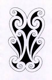 Maori - Tattoos and Tattoo Designs Maori Designs, Tattoo Designs, Tattoo Ideas, Tribal Tattoos, Cool Tattoos, Maori Tattoos, Maori Patterns, Guitar Inlay, Places For Tattoos