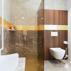 tolicci, luxury modern bathroom, italian design, shower, interior design, luxusna moderna kupelna, taliansky dizajn, navrh interieru, sprcha Modern Bathroom, Toilet, Shower, Interior Design, Luxury, Rain Shower Heads, Nest Design, Funky Bathroom, Flush Toilet