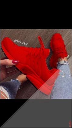 Fácil de suceder Obediencia Separación  10+ mejores imágenes de Adidas rojos en 2020 | adidas rojos, zapatos  deportivos, zapatillas nike