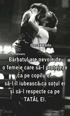 Family Love, True Words, Motto, Dj, Poems, Happy, Quotes, Kiss, Flower