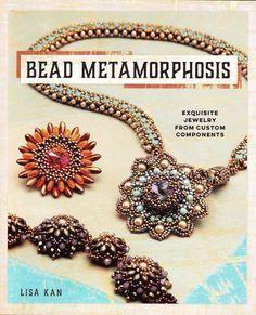 Bead metamorphosis lisa kan