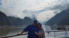 Cruise down the Yangtze River, China, through the Gorges, on the Yangzi Explorer