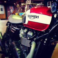 Newchurch - Brittway Garage Roma