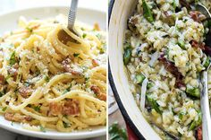 21 Recipes That Seem Fancy AF But Are Very Easy
