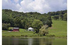 11-lake.jpg