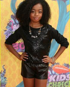 Skai Jackson puzzle games give hours of entertainment for us. Its Totally Free and Fun.<br>If you are big fans of Skai Jackson like us, it's great for you, just try it.<p>If you are fans of Skai Jackson, this puzzle game is just for you.<p>Features:<br>1. 25 Pic Puzzles<br>2. 3 levels Games: easy,intermediate,difficult<br>3. Touch the piece of the puzzle you want to move.<br>4. Touch the place you want to put the piece!<p>Download it Now !!!<br>Note.<br>This is Unofficial Games. This is Fans…