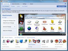 Non Solo Programmi - Guide, Programmi e Strumenti Online per Fare Tutto con il…