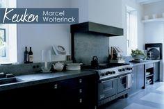 wolterinck exterieur wolterinck laren zwarte keukens interieurontwerp keuken zolder keuken dampkappen