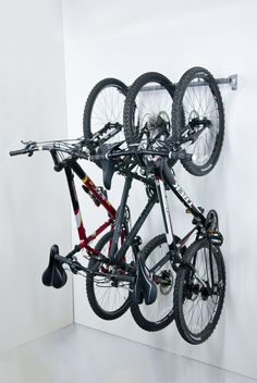15 amazing bike storage ideas for the small apartment bikes pinterest small apartments storage ideas and storage