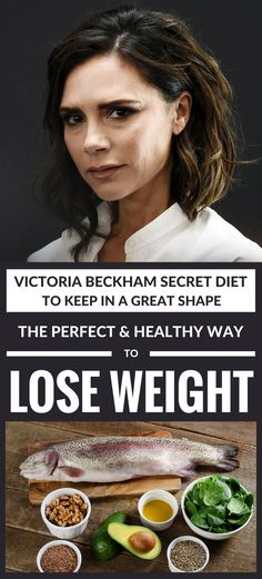 Victoria Beckham Secret Diet To Keep In A Great Shape. The Perfect And Healthy Way To Lose Weight Victoria Beckham Secret Diet To Keep In A Great Shape. The Perfect And Healthy Way To Lose Weight Melinda Viktoria Beckham, Easy Diet Plan, Diet Plans To Lose Weight, Nutrition And Dietetics, Diet And Nutrition, Cheese Nutrition, Nutrition Store, Nutrition Guide, Victoria Beckham Diet