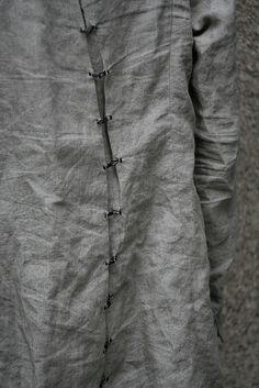 .LINEN detail