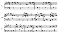 Mia & Sebastian's Theme(From 'La La Land' Soundtrack).pdf