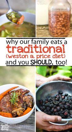 Low Fat Diet Plan, Best Diet Plan, Healthy Diet Plans, Healthy Foods To Eat, Healthy Eating, Diet And Nutrition, Health Diet, Cucumber Nutrition, Nutrition Education