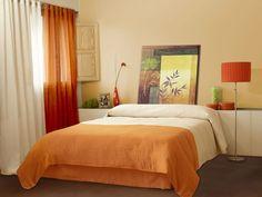 Дизайн спальни 12 кв.м, интерьер 12 метров, примеры с фото и видео ...