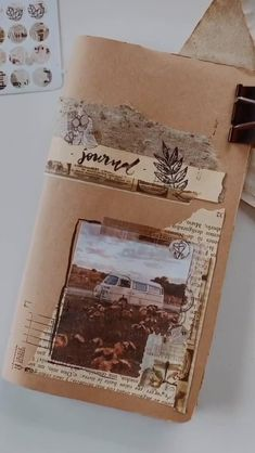 Bullet Journal Lettering Ideas, Bullet Journal School, Bullet Journal Writing, Bullet Journal Ideas Pages, Bullet Journal Inspiration, Art Journal Pages, Junk Journal, Bullet Journal Aesthetic, Scrapbook Journal