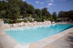 Venez passer vos vacances au camping 4 étoiles La Vetta à Porto-Vecchio en Corse du Sud. Come and join us for a wonderful holiday on our 4 star campsite in Porto-Vecchio, South Corsica. #campinglavetta #camping #corse #corsica