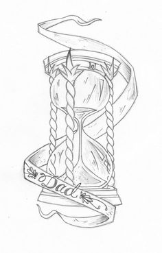 Broken Clock Tattoo Flash | Fresh 2017 Tattoos Ideas