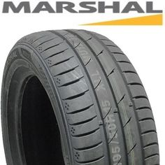 1 2 4 1956015 Marshall Tyres 195 60 15 195/60r15 Superior Grip Wet Dry C C Rated New Tyres, Wet And Dry, Vehicles, Car, Automobile, Autos, Cars, Vehicle, Tools