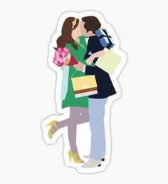 Bubble Stickers, Meme Stickers, Phone Stickers, Disney Paintings, New Sticker, Aesthetic Stickers, Diy Phone Case, Print Pictures, Gossip Girls