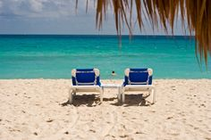 Ah, Memories. Panoramio - Photo of Beach at Valentin Imperial Maya
