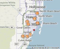 tile places miami....Have to go to Iberia!!!!