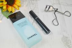 Chanel Eye Products