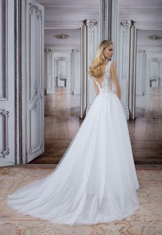 Love by Pnina Tornai 2017 Collection   Style no. 14494