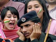 11 Real Struggles Of People Who Do Not Like Cricket #WorldcupProblems #Cricket #T20 #India #Pakistan