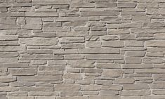Yorkshire Style Faux Stone Wall panel A190 - Grigio #fauxstone #fauxstonewallpanel #interiorwallpanel #exteriorwallpanel #interiordesign #interiordecor #bardesign #spadesign #retailspace #retaildecor #hospitality #featurewalls