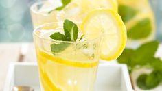 Izraelská lemonana