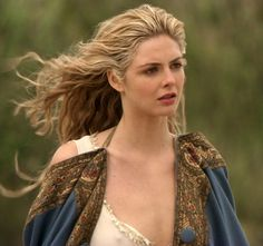 Camelot - Guinevere