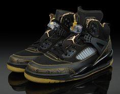 Jordan Spizike, Jordan Basketball Shoes, Latest Sneakers, Swag Outfits, Casual Shoes, Nike Shoes, Air Jordans, Kicks, Footwear