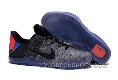 watch 037e9 cd001 Men Kobe XI Nike Basketball Shoe 360 Best KKSHcM, Price   63.62 - Jordan  Shoes,Air Jordan,Air Jordan Shoes