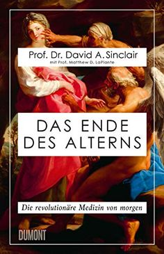 Das Ende des Alterns eBook by Prof. Matthew D. Books To Read Online, Book Club Books, Antique Books, Used Books, Book Activities, Thriller, Audiobooks, This Book, Ebooks