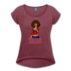 Valentine's Day Clothing and Accessories for the perfect Valentine Boyfriend or Girlfriend. Valentine Babe designs to turn up the heat this Valentine's Day. Beautiful Sweatshirts