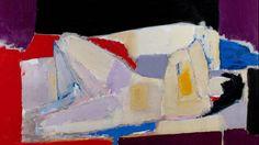 Нажмите чтобы закрыть изображение, нажмите и перетащите для изменения местоположения. Для просмотра изображений используйте стрелки. Art Informel, French Artists, Figurative Art, Georges Braque, Abstract Landscape Painting, Landscape Paintings, Abstract Art, Rembrandt, Art Moderne