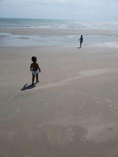 Mar de Maramar