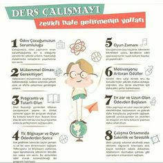 Ders sınav Art Education, Special Education, Primary School, Pre School, Counseling Psychology, Child Development, Study Motivation, School Counselor, Lessons Learned