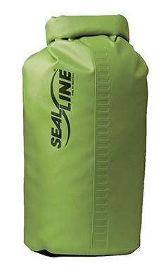SealLine Baja Dry Bag 5 (Green) SealLine http://www.amazon.com/dp/B000GF55O0/ref=cm_sw_r_pi_dp_tG32wb1RNR7KE