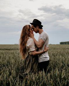 hd porno порно kissing love xxx