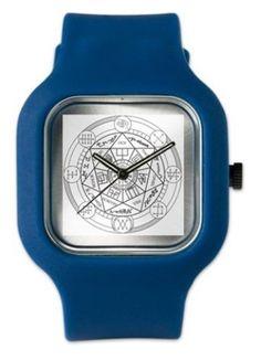 Archangels Watch