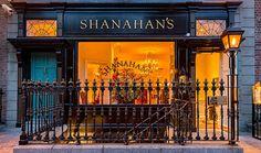 Shanahan& On The Green Restaurants In Dublin, Visit Dublin, Wine Magazine, Saint Stephen, Six Nations, Best Steak, Naha, Wine List, Seafood Restaurant